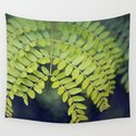 Let S Run Away Wall Tapestry By Shannonblue Society6