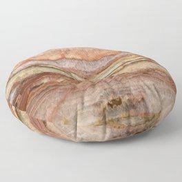 Mystic Stone Floor Pillow