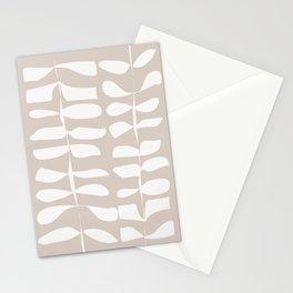 Kala Sand Stationery Cards