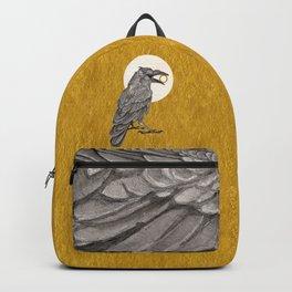 Precious Backpack