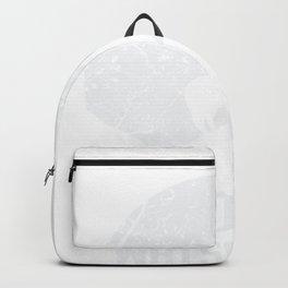Goat Whisperer Funny design Gift Backpack