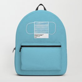 Color of 2020 Backpack
