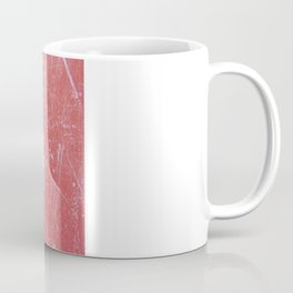Have you heard the news that you're dead? Coffee Mug