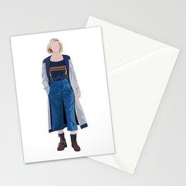 Thirteenth Stationery Cards