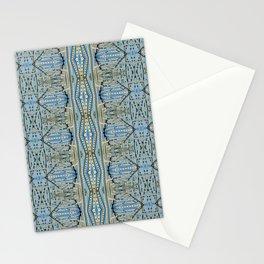 Sunshine Girders Stationery Cards