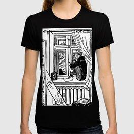 Sola T-shirt