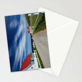 Percé Stationery Cards