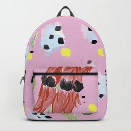 Natives #1 Backpack