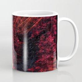 QUEEN OF MY HEART - QUEEN OF ALL HEARTS Coffee Mug