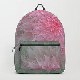 Intricate Backpack