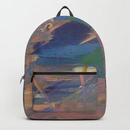 Beautiful Dreams Backpack