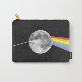Dark Side of the Moon. Tasche