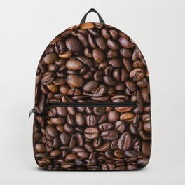 Beans Beans Backpack
