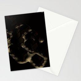 RF295 Town - ES/NE Stationery Cards