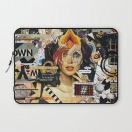 Modern Wonder Laptop Sleeve