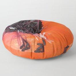 Mohn Floor Pillow