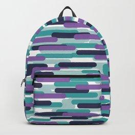 Fast Capsules 3 Backpack