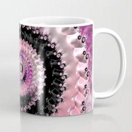 Infinity and Beyond Coffee Mug