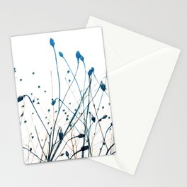 Norman Bird Sanctuary 01 Stationery Cards