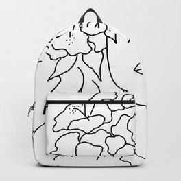 MAHINA Backpack
