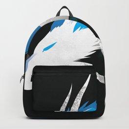 Haku Backpack
