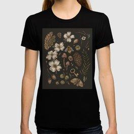 Nature Walks T-Shirt