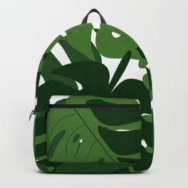 Animal Totem Backpack