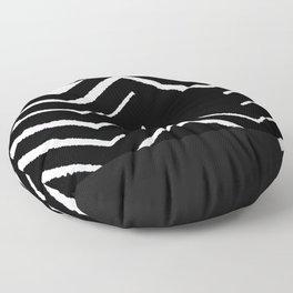 Bn Floor Pillow