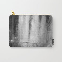 Halloween Rust Carry-All Pouch