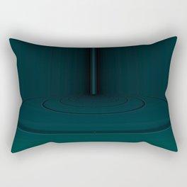 COSMIQUE Rectangular Pillow