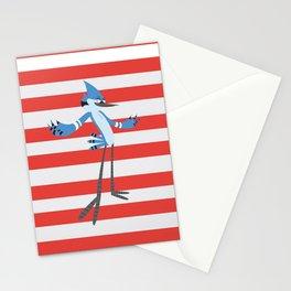 Mordo Stationery Cards