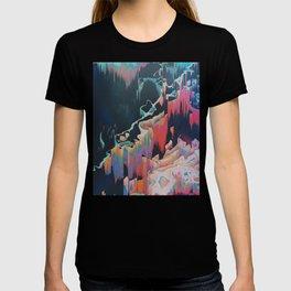 FRHRNRGĪ T-shirt