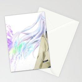 Tachibana Kanade Stationery Cards