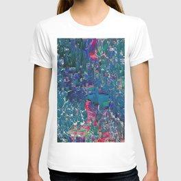 OMBROSE, GA T-shirt