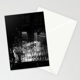 Splash of Sunshine Stationery Cards