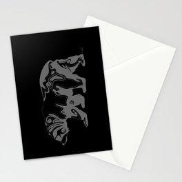 Cali Bear II Stationery Cards