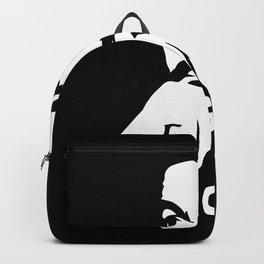 Vazgen Sargsyan #decor #buyart #artprint Backpack