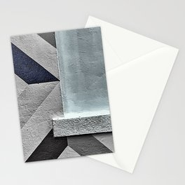 Wall Craft Stationery Cards