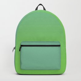 Beginner's luck Backpack