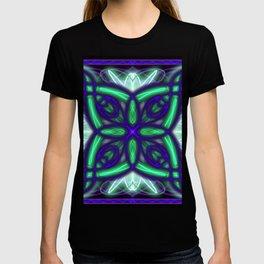 Azurite T-shirt