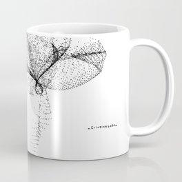 Don Mirlo Coffee Mug