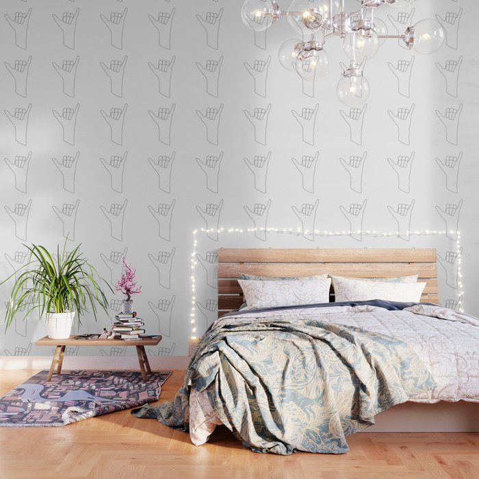 Shaka Wallpaper