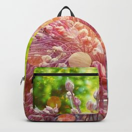 Crépuscule Backpack