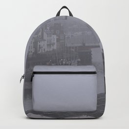 Whitby Mist Backpack