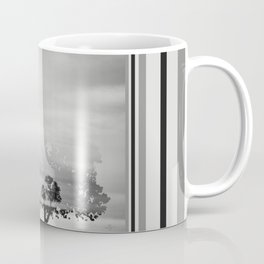 304 | austin Coffee Mug