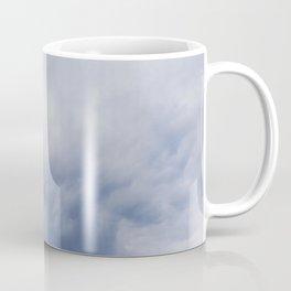Lamp Post Coffee Mug