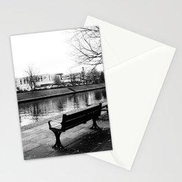 York (316) Stationery Cards