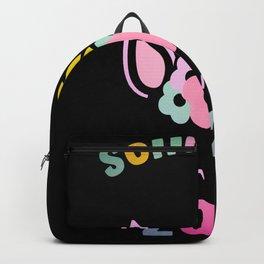School enrolment start of school child mpgisstore Backpack