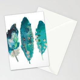 Boho Feathers print, Printable art, Printable Feathers, Wall art, Woodland Printable, Kids Room Art, Stationery Cards