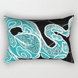 TT Rectangular Pillow